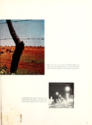 Page 9, 1962 Edition, Southern Illinois University - Obelisk Yearbook (Carbondale, IL) online yearbook collection
