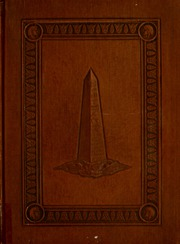 1964 Edition, Southern Illinois University - Obelisk Yearbook (Carbondale, IL)