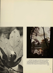 Page 10, 1967 Edition, Southern Illinois University - Obelisk Yearbook (Carbondale, IL) online yearbook collection