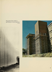 Page 6, 1967 Edition, Southern Illinois University - Obelisk Yearbook (Carbondale, IL) online yearbook collection