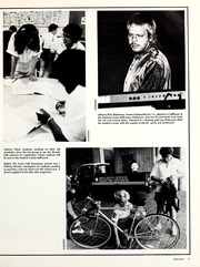 Page 11, 1986 Edition, Southern Illinois University - Obelisk Yearbook (Carbondale, IL) online yearbook collection