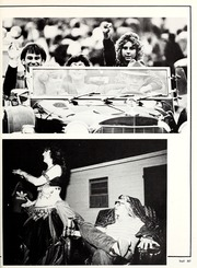 Page 311, 1986 Edition, Southern Illinois University - Obelisk Yearbook (Carbondale, IL) online yearbook collection