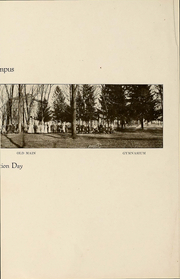 Page 11, 1917 Edition, Carthage College - Crimson Rambler Yearbook (Carthage, IL) online yearbook collection