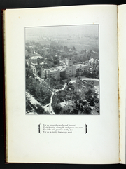 Page 16, 1931 Edition, Eastern Illinois University - Warbler Yearbook (Charleston, IL) online yearbook collection