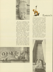 Page 14, 1964 Edition, Eastern Illinois University - Warbler Yearbook (Charleston, IL) online yearbook collection