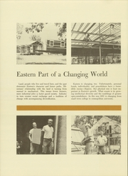 Page 16, 1964 Edition, Eastern Illinois University - Warbler Yearbook (Charleston, IL) online yearbook collection