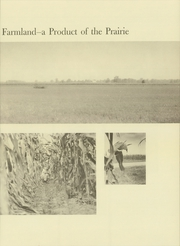 Page 9, 1964 Edition, Eastern Illinois University - Warbler Yearbook (Charleston, IL) online yearbook collection