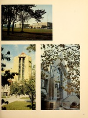 Page 15, 1970 Edition, Eastern Illinois University - Warbler Yearbook (Charleston, IL) online yearbook collection