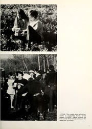 Page 17, 1972 Edition, Eastern Illinois University - Warbler Yearbook (Charleston, IL) online yearbook collection