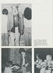 Page 11, 1976 Edition, Eastern Illinois University - Warbler Yearbook (Charleston, IL) online yearbook collection