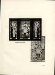 Page 16, 1923 Edition, Armour Institute of Technology - Cycle Yearbook (Chicago, IL) online yearbook collection
