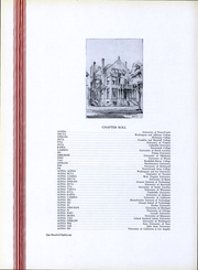 Page 192, 1934 Edition, Armour Institute of Technology - Cycle Yearbook (Chicago, IL) online yearbook collection