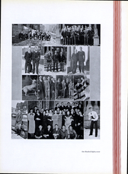 Page 193, 1934 Edition, Armour Institute of Technology - Cycle Yearbook (Chicago, IL) online yearbook collection