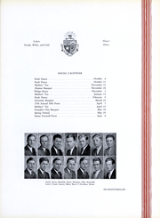 Page 195, 1934 Edition, Armour Institute of Technology - Cycle Yearbook (Chicago, IL) online yearbook collection