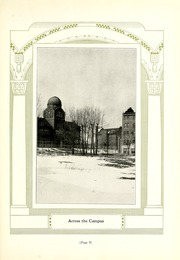 Page 17, 1925 Edition, Loyola University Chicago - Loyolan Yearbook (Chicago, IL) online yearbook collection