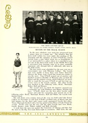 Page 308, 1931 Edition, Loyola University Chicago - Loyolan Yearbook (Chicago, IL) online yearbook collection