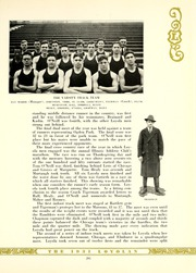 Page 309, 1931 Edition, Loyola University Chicago - Loyolan Yearbook (Chicago, IL) online yearbook collection