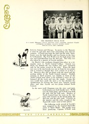 Page 310, 1931 Edition, Loyola University Chicago - Loyolan Yearbook (Chicago, IL) online yearbook collection