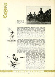 Page 312, 1931 Edition, Loyola University Chicago - Loyolan Yearbook (Chicago, IL) online yearbook collection