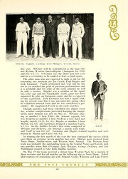 Page 317, 1931 Edition, Loyola University Chicago - Loyolan Yearbook (Chicago, IL) online yearbook collection