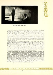 Page 319, 1931 Edition, Loyola University Chicago - Loyolan Yearbook (Chicago, IL) online yearbook collection
