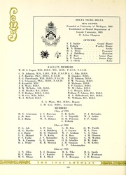 Page 342, 1931 Edition, Loyola University Chicago - Loyolan Yearbook (Chicago, IL) online yearbook collection