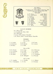 Page 344, 1931 Edition, Loyola University Chicago - Loyolan Yearbook (Chicago, IL) online yearbook collection