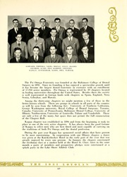 Page 345, 1931 Edition, Loyola University Chicago - Loyolan Yearbook (Chicago, IL) online yearbook collection