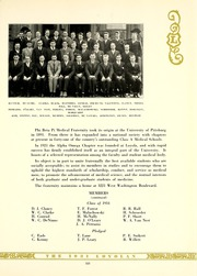 Page 349, 1931 Edition, Loyola University Chicago - Loyolan Yearbook (Chicago, IL) online yearbook collection