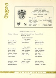Page 354, 1931 Edition, Loyola University Chicago - Loyolan Yearbook (Chicago, IL) online yearbook collection