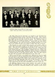 Page 355, 1931 Edition, Loyola University Chicago - Loyolan Yearbook (Chicago, IL) online yearbook collection