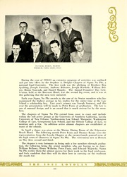 Page 357, 1931 Edition, Loyola University Chicago - Loyolan Yearbook (Chicago, IL) online yearbook collection