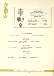 Page 358, 1931 Edition, Loyola University Chicago - Loyolan Yearbook (Chicago, IL) online yearbook collection