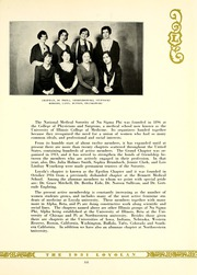 Page 359, 1931 Edition, Loyola University Chicago - Loyolan Yearbook (Chicago, IL) online yearbook collection
