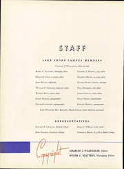 Page 12, 1939 Edition, Loyola University Chicago - Loyolan Yearbook (Chicago, IL) online yearbook collection