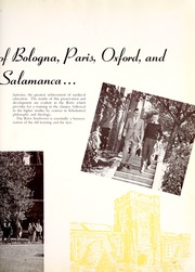 Page 17, 1942 Edition, Loyola University Chicago - Loyolan Yearbook (Chicago, IL) online yearbook collection