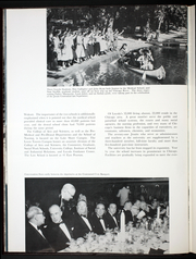 Page 16, 1958 Edition, Loyola University Chicago - Loyolan Yearbook (Chicago, IL) online yearbook collection
