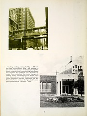 Page 10, 1963 Edition, Loyola University Chicago - Loyolan Yearbook (Chicago, IL) online yearbook collection