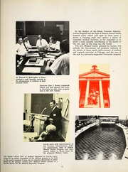 Page 15, 1963 Edition, Loyola University Chicago - Loyolan Yearbook (Chicago, IL) online yearbook collection