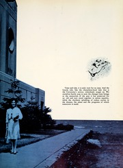 Page 9, 1963 Edition, Loyola University Chicago - Loyolan Yearbook (Chicago, IL) online yearbook collection