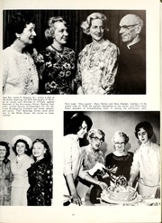 Page 15, 1965 Edition, Loyola University Chicago - Loyolan Yearbook (Chicago, IL) online yearbook collection