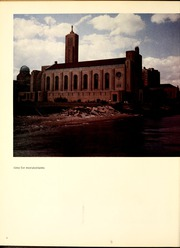 Page 12, 1970 Edition, Loyola University Chicago - Loyolan Yearbook (Chicago, IL) online yearbook collection