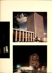 Page 9, 1970 Edition, Loyola University Chicago - Loyolan Yearbook (Chicago, IL) online yearbook collection
