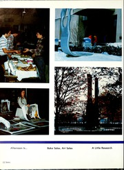 Page 16, 1979 Edition, Loyola University Chicago - Loyolan Yearbook (Chicago, IL) online yearbook collection