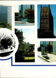Page 7, 1979 Edition, Loyola University Chicago - Loyolan Yearbook (Chicago, IL) online yearbook collection