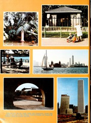 Page 12, 1980 Edition, Loyola University Chicago - Loyolan Yearbook (Chicago, IL) online yearbook collection
