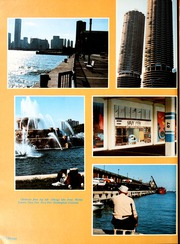 Page 14, 1980 Edition, Loyola University Chicago - Loyolan Yearbook (Chicago, IL) online yearbook collection