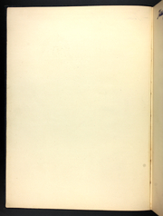 Page 6, 1925 Edition, National Louis University - National Yearbook (Chicago, IL) online yearbook collection
