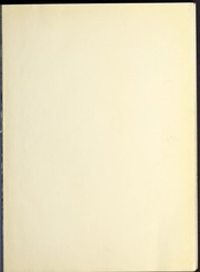 Page 5, 1926 Edition, National Louis University - National Yearbook (Chicago, IL) online yearbook collection