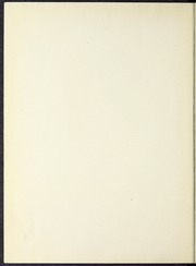 Page 6, 1926 Edition, National Louis University - National Yearbook (Chicago, IL) online yearbook collection